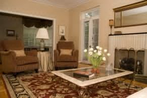 Busselton area rug cleaning professionals use specialised tools and equipment for cleaning all types of rugs - image