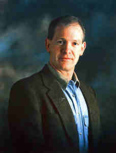 chem-dry-founder-Robert-Harris